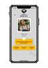 LifeGift® DRIVE: Smartphone Distraction Alert System for Drivers & Pedestrians