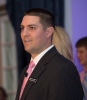 ALS Therapy Development Institute Reflects on the Impact of Pete Frates and the Ice Bucket Challenge