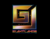 """Wonderfilled Launches """"GiantLands"""" Crowdfunding Campaign"""