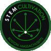 STEM Cultivation's v2 STEM Box Reaches Production Milestone
