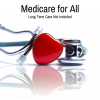 Melissa Levin Insurance Reveals What Medicare-for-All Won't Cover