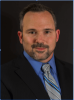 Fort Behavioral Health Welcomes Dr. Casey Green