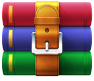 The Final Version of WinRAR 5.80 is Ready to Download