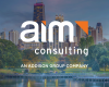 AIM Consulting Opens New Office in Chicago