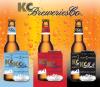 Kansas City Breweries Now Seeking National Support on Fundopolis