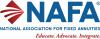 NAFA Appoints 2020 Board of Directors