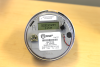 To Make the Energy Bill Cheaper, Experts Bet on Energy Monitoring