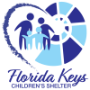 Florida Keys Children's Shelter Raises the Bar on Fundraising Events