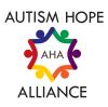 Autism Hope Alliance Donates Over $58,000 in Products to Local Autism Families