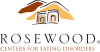 Rosewood Centers for Eating Disorders Strengthens Offerings with Co-Occurring Disorders Care