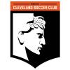 Cleveland SC Corp. Announces Lewis Dunne as Next Head Coach