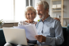 Total Insurance Solutions Now Offers Burial Insurance Policies to Baby Boomers in South Carolina