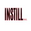 Instill, Inc. Opens New Headquarters in Gaithersburg, Maryland