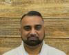 Global Facility Management & Construction Hires Zishan Razzaq as VP of IT