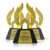 Best Legal Web Site to be Named by Web Marketing Association in 24th Annual WebAward Competition