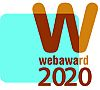 Best Real Estate Website of 2020 to be Named by Web Marketing Association in 24th Annual WebAward Competition