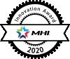 PINC Named 2020 MHI Innovation Award Finalist