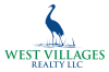 """West Villages Realty Wins """"Best Real Estate Office"""" 4th Year in a Row"""