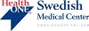 HCA Healthcare/HealthONE's Swedish Medical Center Offers Cutting Edge Robotic Exoskeleton Technology to Mobilize Patients Earlier