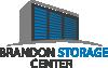 Brand New Storage Facility in Brandon, Florida