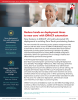 Principled Technologies Releases Studies Comparing the Use of Automation Features in Dell EMC iDRAC9 to Manual Management Approaches