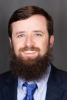 Ryan Casey Joins the Impec Group Workplace Technology Team