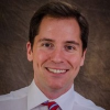 Richard Peterson Joins Impec Group Operations & Maintenance Team as Senior Director of Customer Solutions