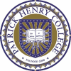 Patrick Henry College Moot Court Team Wins the National Championship in Appellate Brief Writing