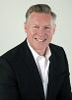 Plains Dedicated Group Names Lance D. Roberts as CEO