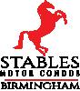 Iron Alley Motor Condos & The Stables Motor Condos Announce Rebranding / Expanding into Birmingham, Alabama