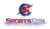 2020 SportsCon Officially Launches