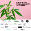 Bootleg Avocado LLC Launches Event Series Around Food & Cannabis in NYC