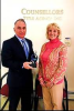 2019 Premier Agent Awarded to Ralph Aponte, President of Counsellors Title, for Third Year in a Row