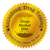 Accredited Drug Testing Offers COVID-19 Instant Tests