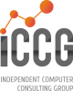 ICCG Delivers for Fashion & Textile Businesses, Last Mile Functionality Completing a Major Implementation of Infor M3 ERP Software for RSWM Ltd. – an LNJ Enterprise