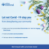 GiveCentral Provides Urgent Support as Charities Respond to COVID19 During the Season of Lent