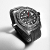 The New Rolex Carbon GMT Project is Out, by DiW