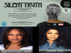 Conch Shell Productions Presents 1st Public New York Reading of SILENT TRUTH at Hear Her Call Caribbean-American Women's Theater Festival