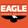 Eagle Environmental Services, LLC, Announces Merger with Press Rentals, LLC, Forming Eagle Dynamic