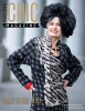 Coronovirus Devalues the Existence of the Elder Population Claims Ageless Chic Magazine