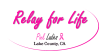 """The Pink Ladies """"Relay For Life"""" Team to Hold Cancer Research Fundraiser on April 5"""
