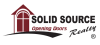 Real Estate Marketing Guru Launches a New Website to Assist Home Buyers and Sellers in the Local Reno/Sparks Marketplace