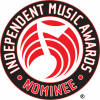 N2L Recording Artist Mighty Men of Faith Nominated for Independent Music Award