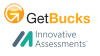 GetBucks Adds Innovative Assessments' New Credit Scoring Technology