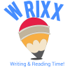 WRIXX Youth Fiction Writing Contest 2020