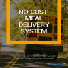 App-Garden Provides No Cost Meal/Supply Delivery Software for School Districts