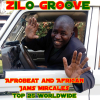 Zilo Groove is Back on the Music Scene with a New Sound - Afrobeat, Jazz, Hip-Hop