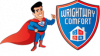 Wrightway Comfort Launches in Tomball, TX