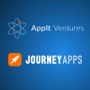 AppIt Ventures and JourneyApps Announce Strategic Partnership to Accelerate the Delivery of Mission-Critical Custom Apps