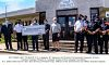 The Cassata Foundation Gives Supports Local Businesses and Suffolk County Police Department